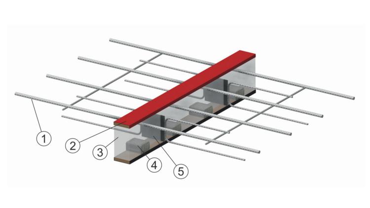 mostki termiczne - eliminacja
