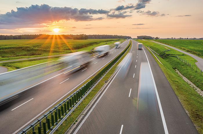 projektowanie dróg