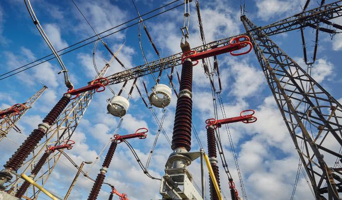 Stacja elektroenergetyczna Nysa