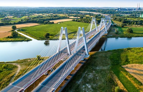 Ustawa infrastrukturalna