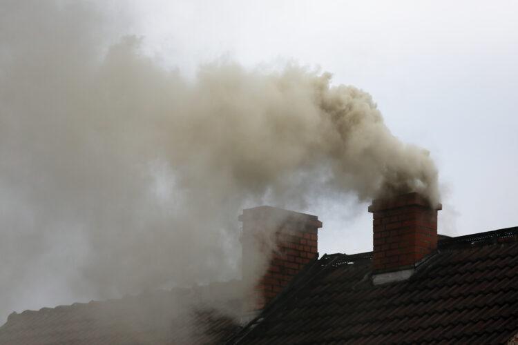 zmian ustawy o wspieraniu termomodernizacji i remontów