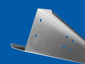 Profile Z – płatwie dachowe
