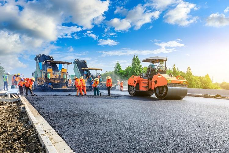 Ustawa o umowie koncesji na roboty budowlane
