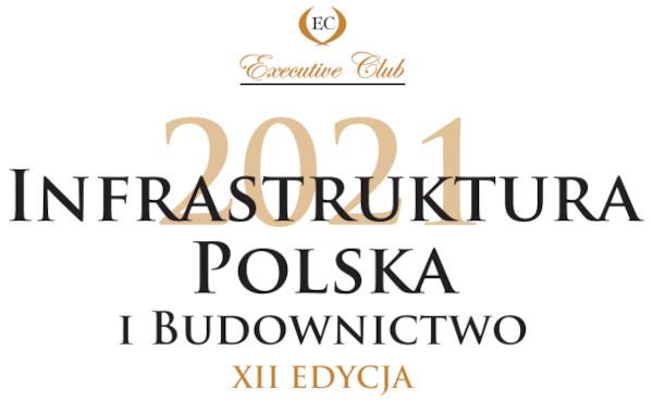 Infrastruktura Polska i Budownictwo