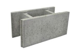 Pustak betonowy szalunkowy PBS-24