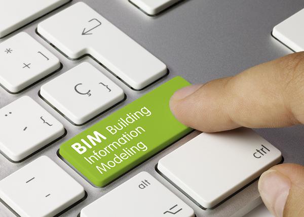 Wdrażanie BIM