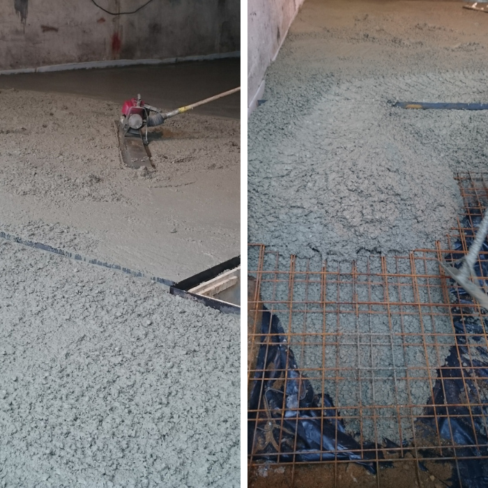 Cementy z dodatkami mineralnymi