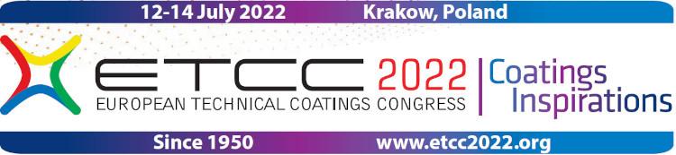 ETCC2022