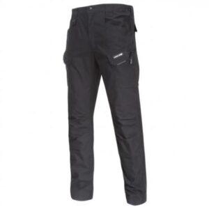Spodnie bojówki SLIM FIT LAHTI PRO