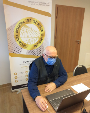Zjazd Podkarpackiej OIIB