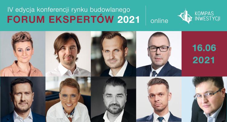 Forum Ekspertów