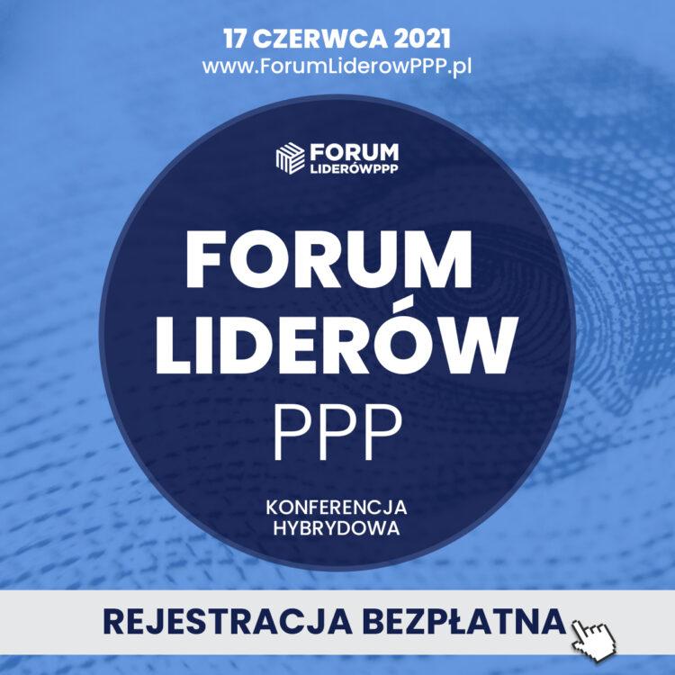 forum liderów PPP