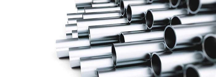 Recykling stali