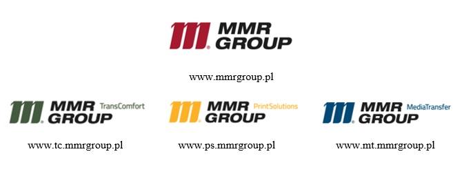 MMR Group Polska