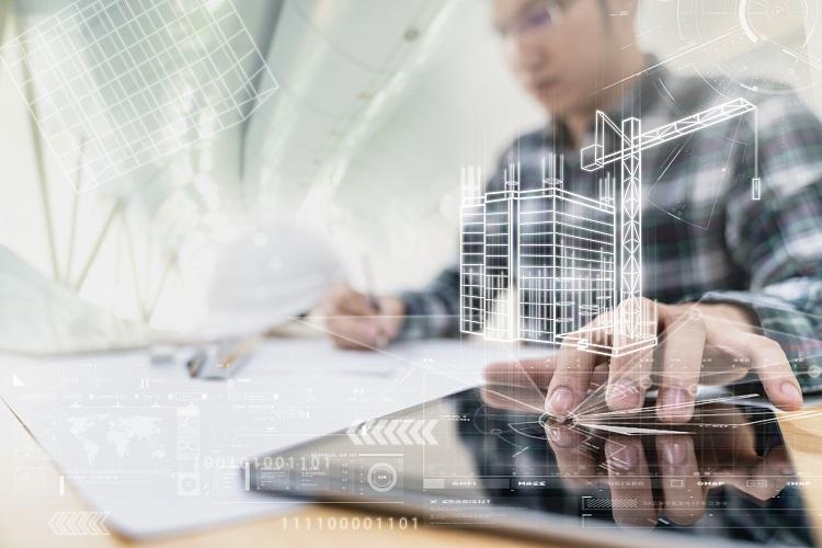 Rozporządzenie w sprawie szczegółowego zakresu i formy projektu budowlanego