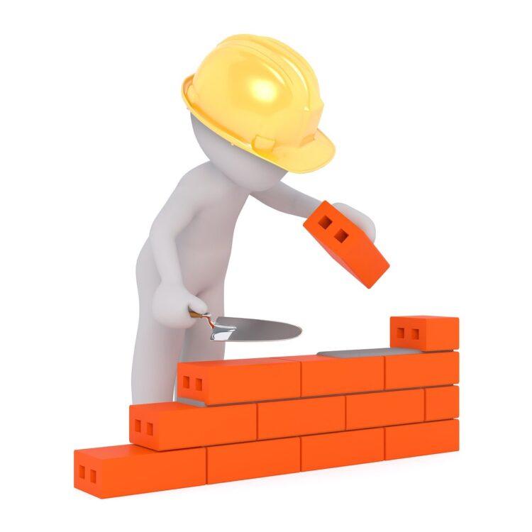 Odpowiedzialność inwestora na budowie